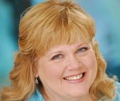 Brenda Darnley Martin