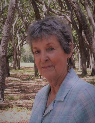 Faye Henderson