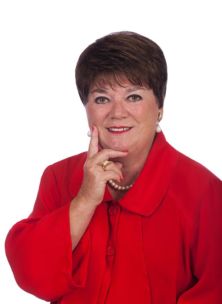 Linda Schell