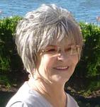 Nancy Tancey Buscher
