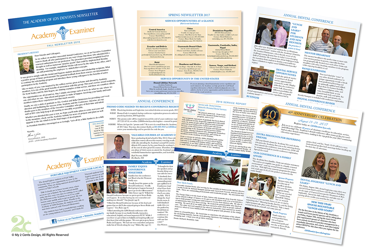 LDS-Newsletter-Graphic-Design