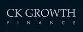 CK Growth Finance Logo