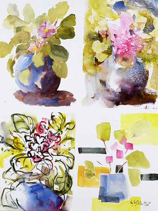 4-ways-to-paint-an-image