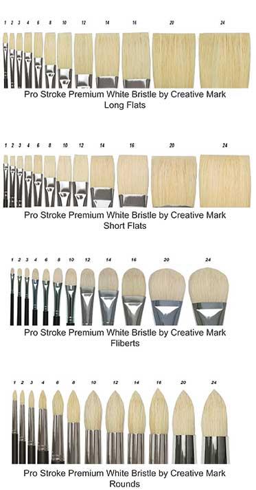 Oil-brushes-brushes-1