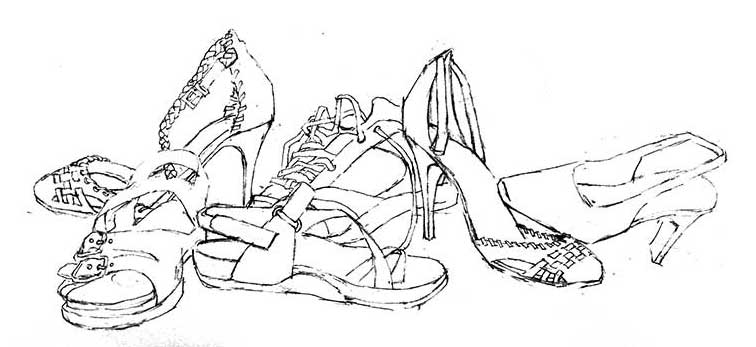 boxes-and-ribbons_shoes