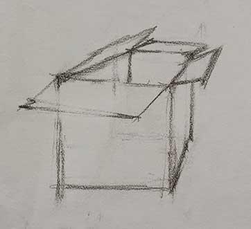 cardboard-box-3