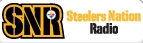 Steelers Nation Radio