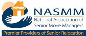 NASMM Logo MEMBER