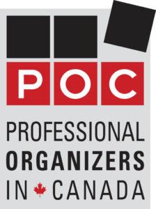 POC-logo-CMYK-personalized