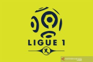 gg logo ligue1 01 2