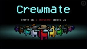 crewmate among us 640x360 1
