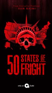 50 states of fright poster scaled 1
