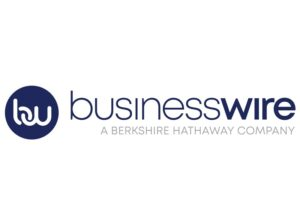 Logo BusinessWire 800x600 2