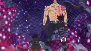 one piece luffy katakuri 1156760 1280x0 1