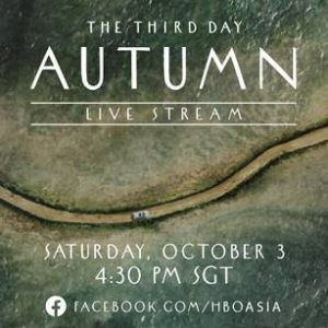 theatrical live The Third Day 300x300 1