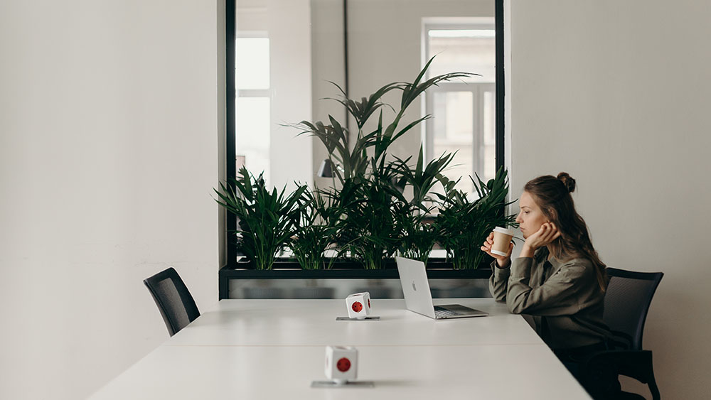 The secret trap keeping freelancers and coaches from growing their businesses