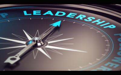 Time Leadership > Time Management