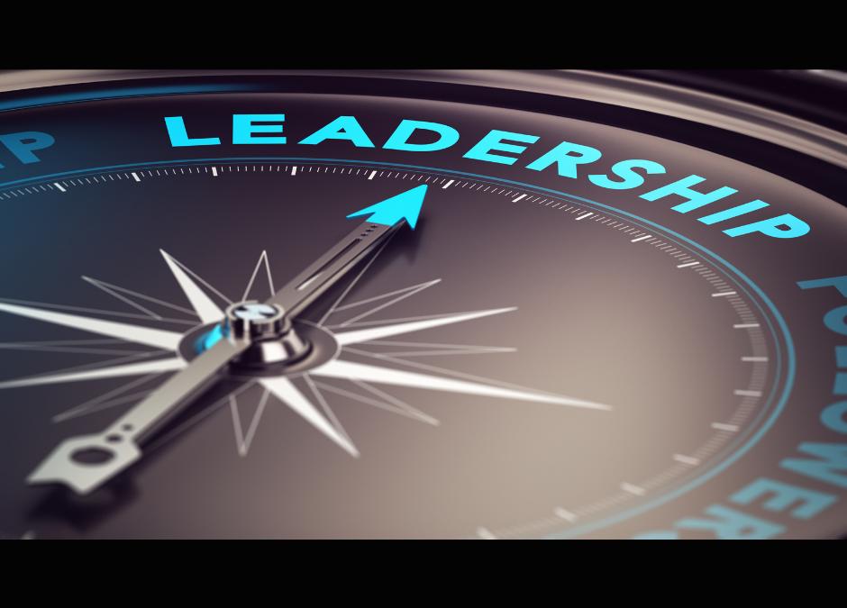Time Leadership > Time Management