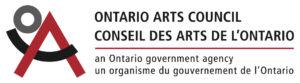 Ontario Arts Council