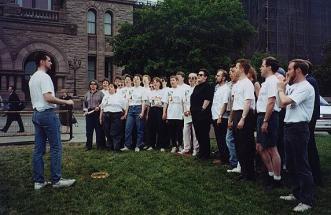 1994-queens-park-protest2
