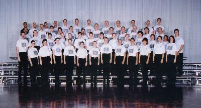 2000-choir-at-gala-san-jose2