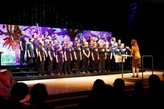 23-the-sopranos-and-altos-performing-scarborough-fair-arranged-by-stephen-smith