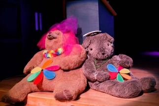 4-teddy-bears-courtesy-of-mabels-fables-childrens-bookstore
