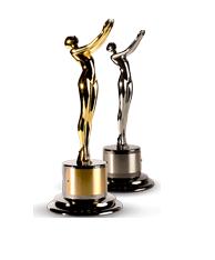 Dawn Bowery promax bda awards