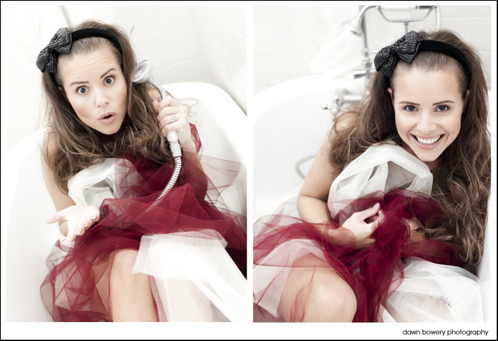 creative portrait shoot emma willis bath