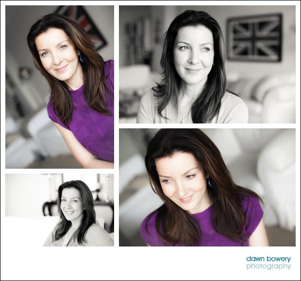 creative portrait photography 1