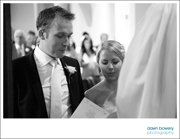 london wedding photographer church