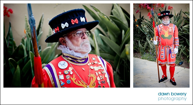 Los Angeles Corporate Event Photography beefeater