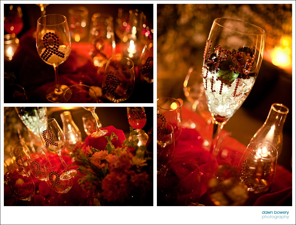 hollywood event photographer winebywives