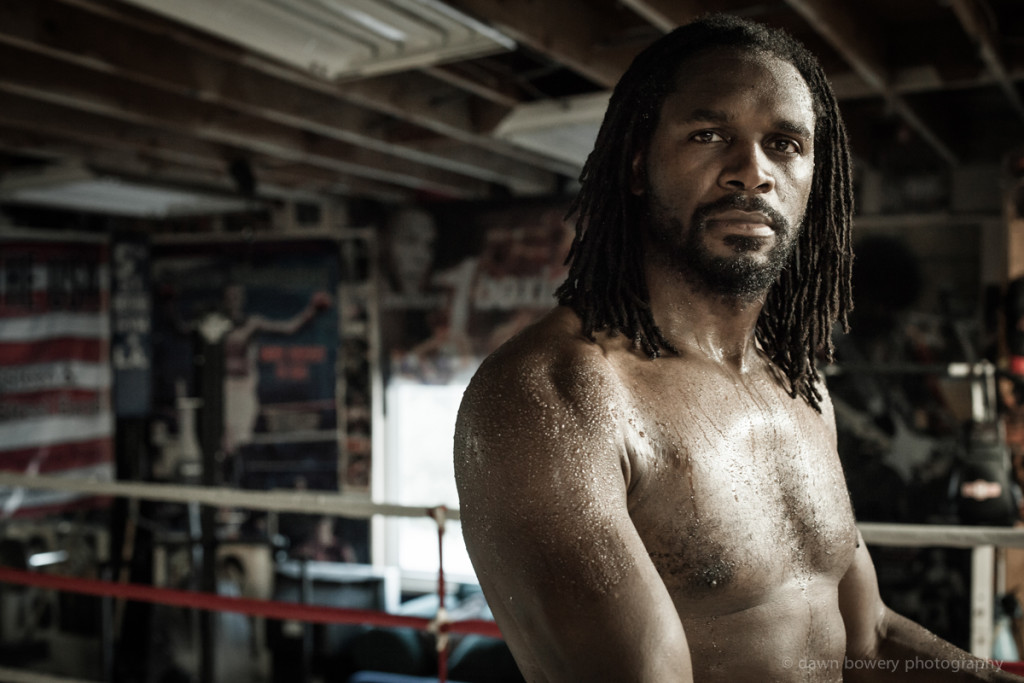 celebrity photography dawn bowery audley harrison
