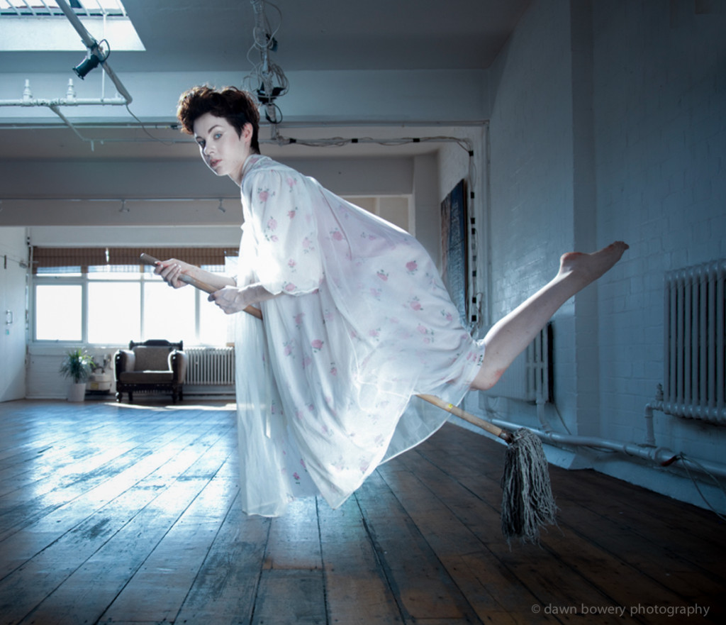 los angeles levitation photography