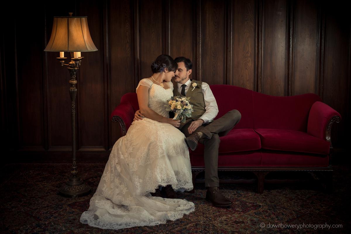 los_angeles_wedding_photographer_kohl_mansion