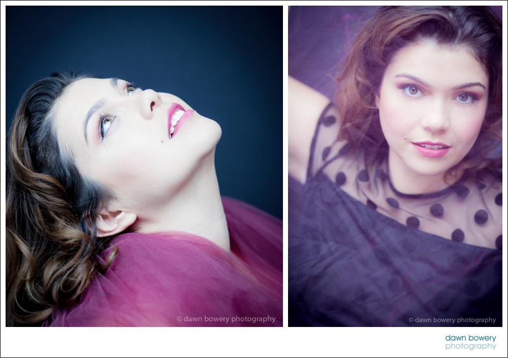 los angeles portrait photographer_0007