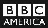 california dreaming bbc america