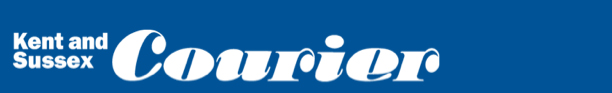 kent_sussex_courier_logo