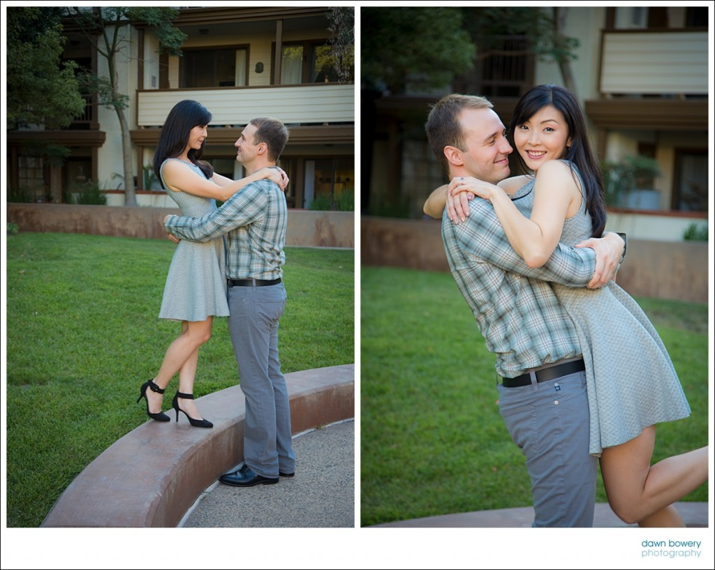 los angeles engagement photography 1