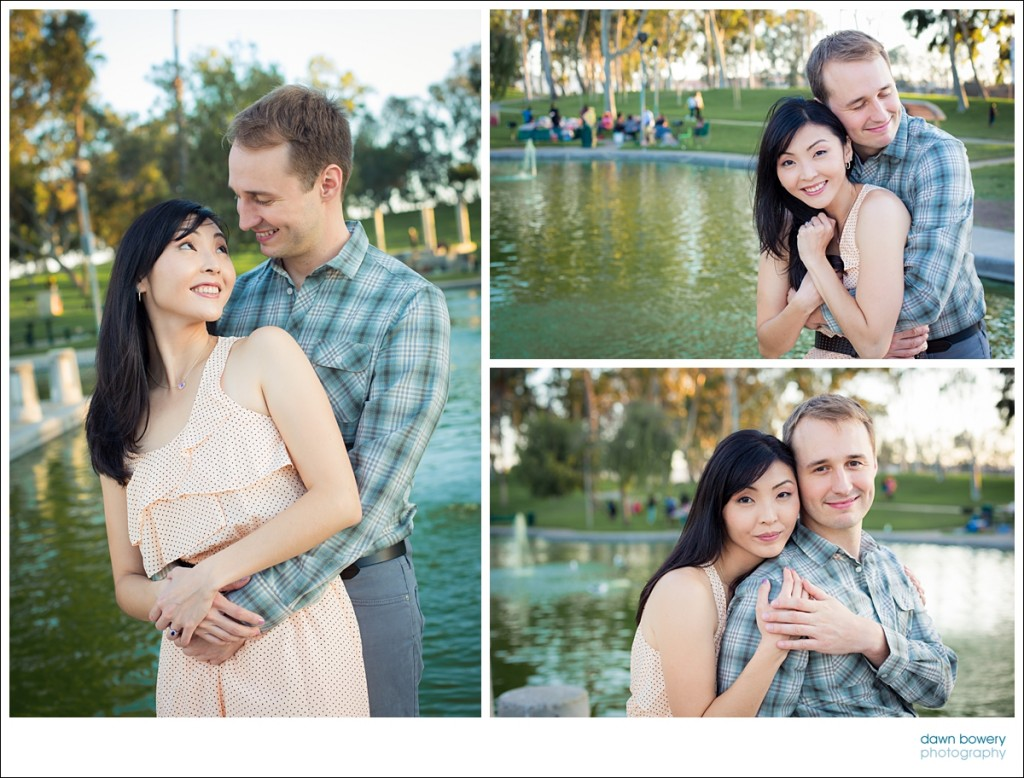 los angeles engagement photography 5