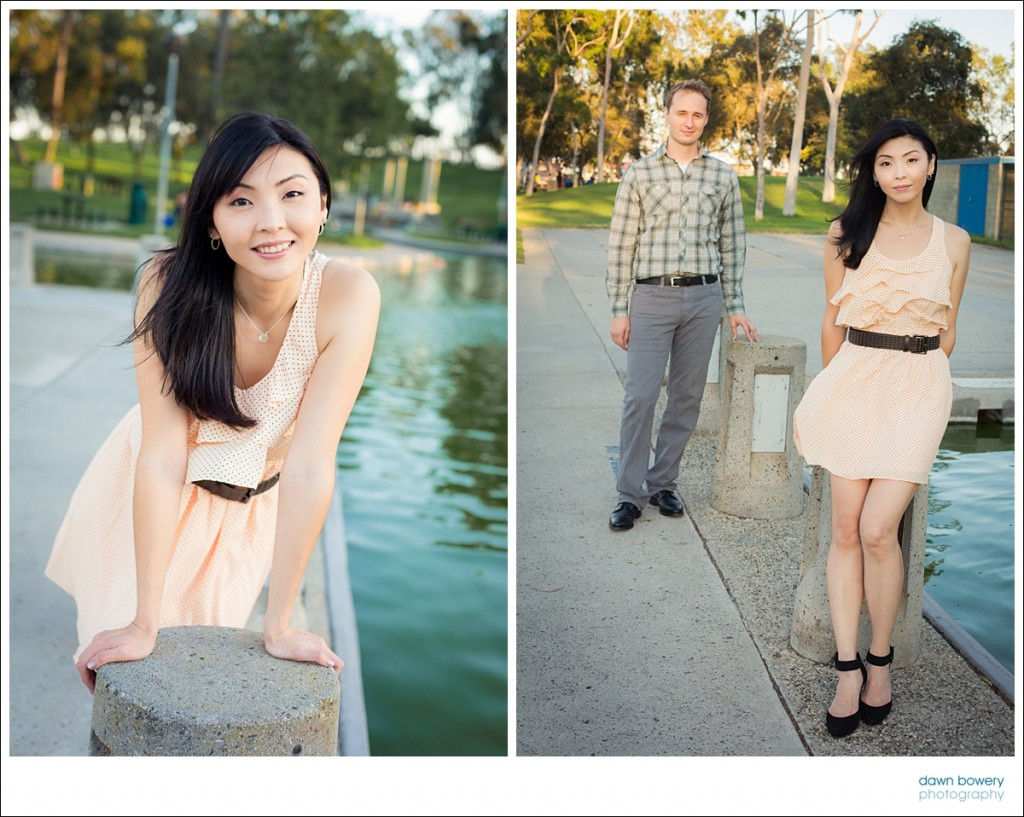 los angeles engagement photography 8