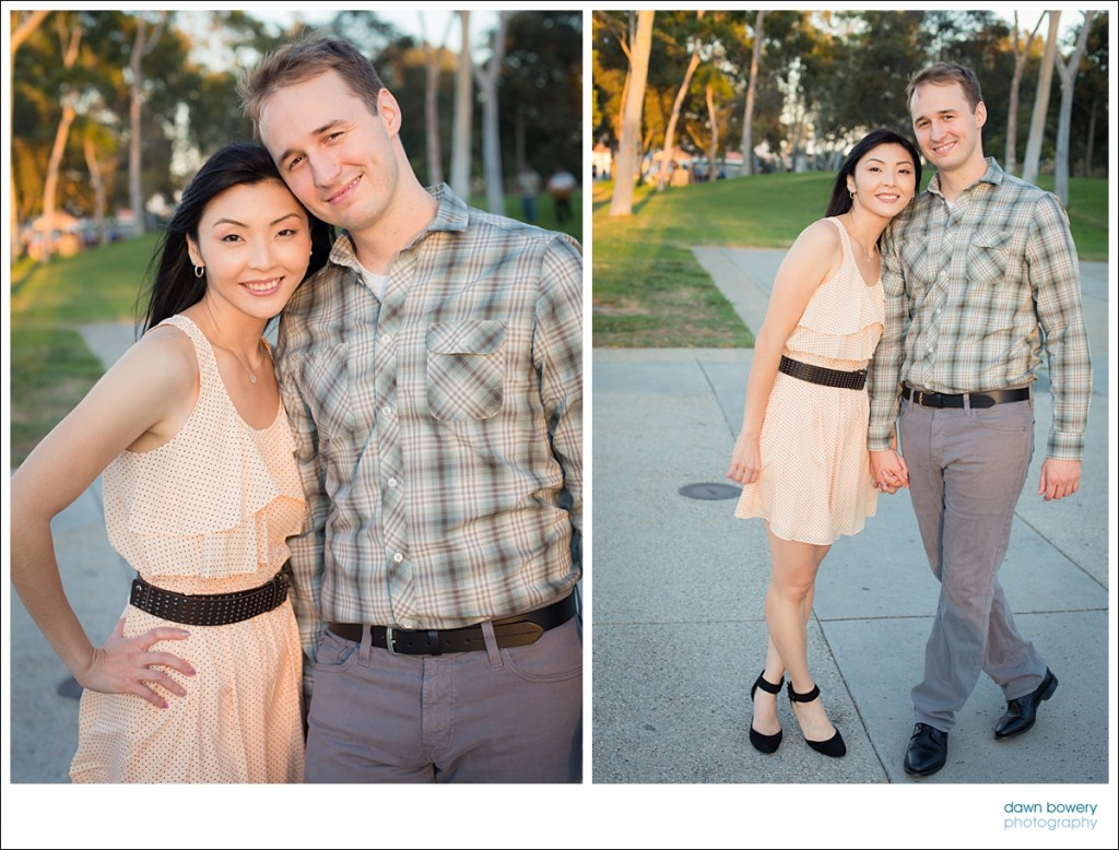 los angeles engagement photography 10