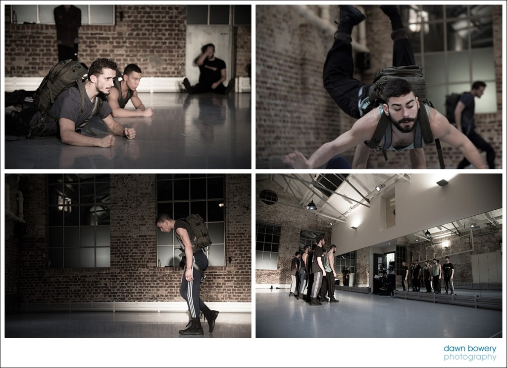 kingston-upon-thames dance photography