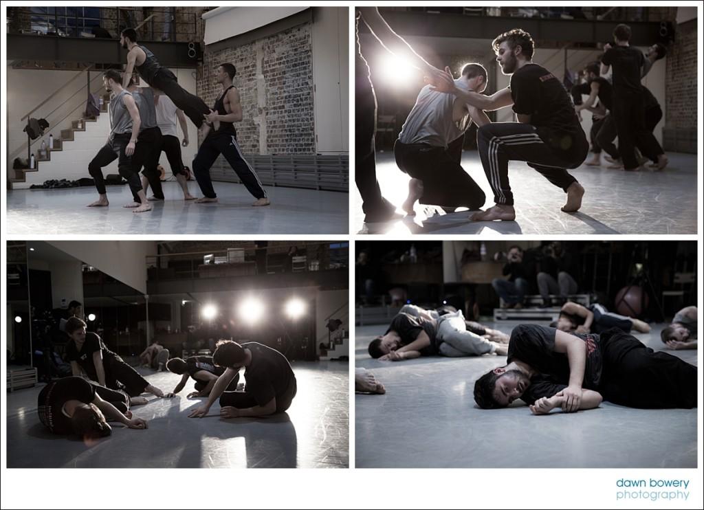kingston-upon-thames dance photographer