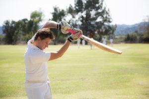 celebrity_cricket_1789_LR_web