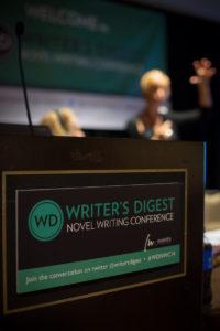 fw_media_screenwriters_2508_LR_web
