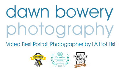 Dawn Bowery Photography