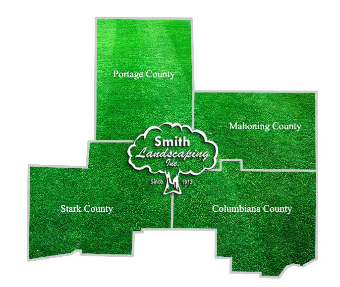 Lawn Care Landscapers Alliance Ohio
