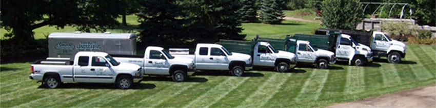 Landscaping Jobs in Mahoning County